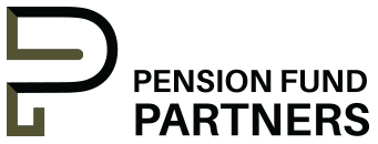 Pension Fund Partners